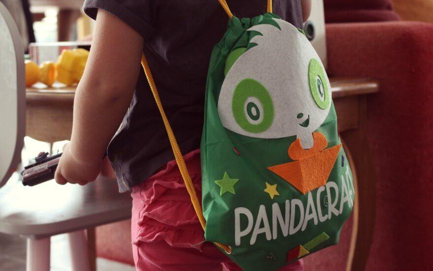 pandacraft-activite-creative-manuelle-enfant-avis-9353221-7126644