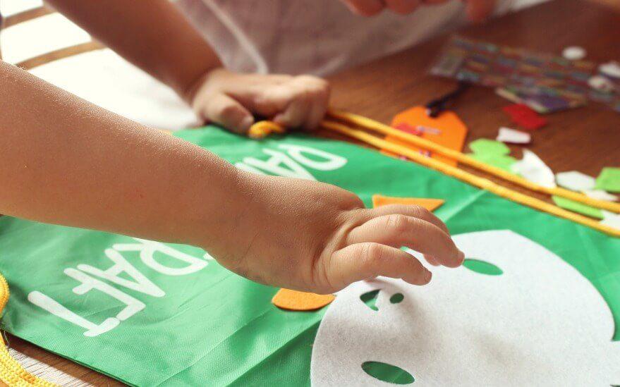 pandacraft-avec-enfant-2-ans-test-4327279-2268640