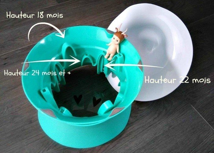 apprendre-la-proprete-bebe-bellemont-2013443-3132391