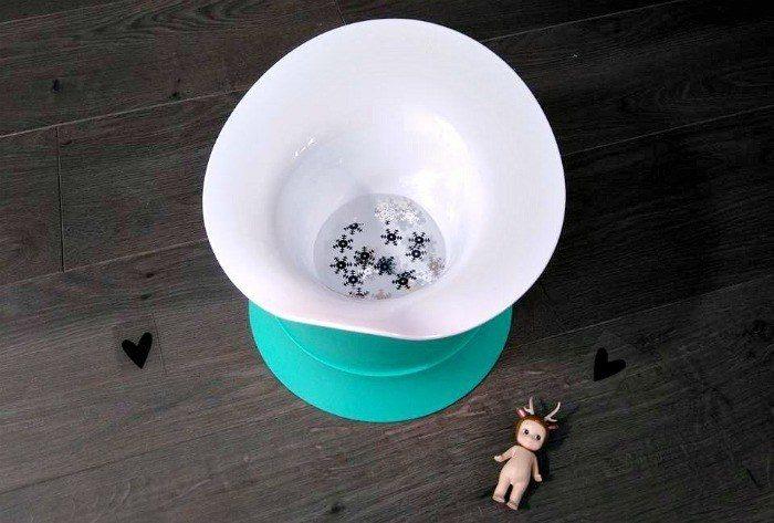 pot-bebe-evolutif-bellemont-aqua-4578369-3245476