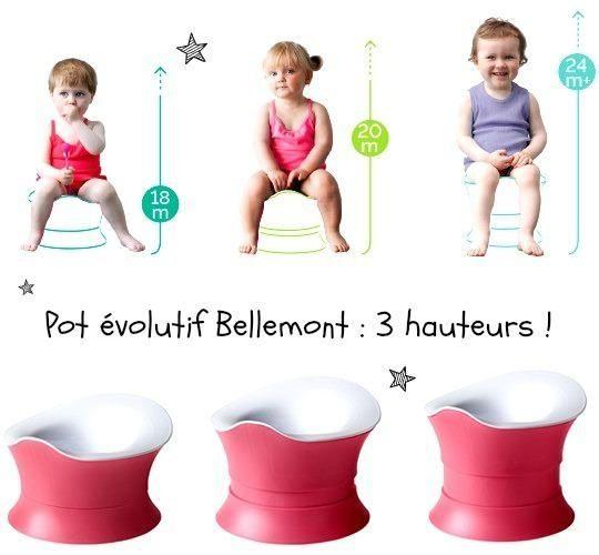 pot-evolutif-bebe-18-24-mois-bellemont-6988031-3484429