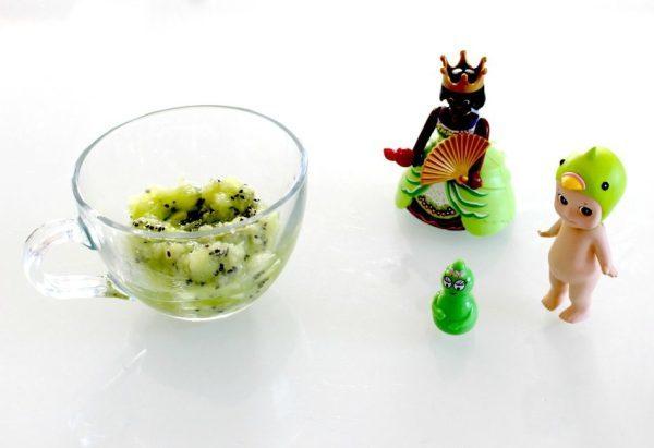 Recette de bonbons naturels et bios faits maison pour les enfants !
