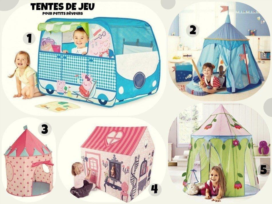 tentes-de-jeu-pour-bebes-et-enfants-4892986-3306007
